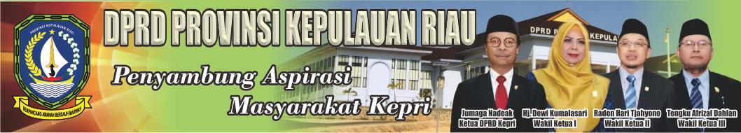 DPRD Kepri 2