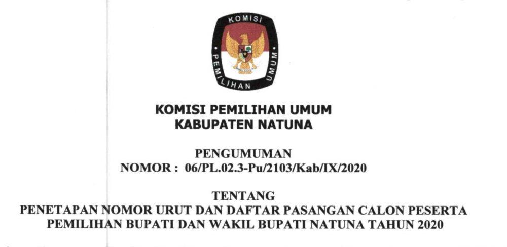 KPU Natuna2