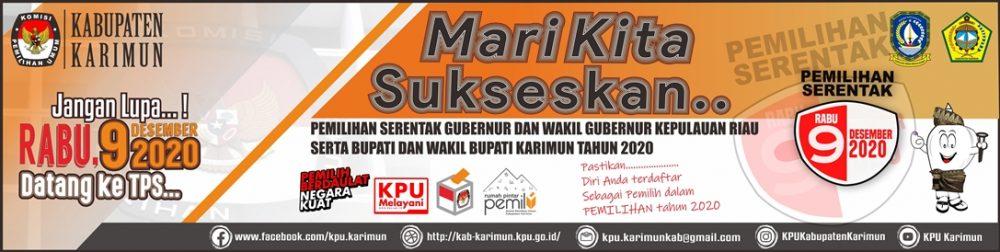 KPU Karimun