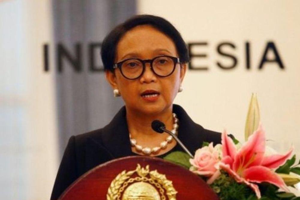 Pemerintah Larang WNA Masuk ke Indonesia pada 1-14 Januari ...